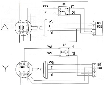Simple Jet Engine Parts Diagram likewise Boat Transmission Stuck Gear together with Transtemp together with Mercruiser 5 0 Wiring Diagram also Automatic Bilge Pump Wiring Diagram. on wiring diagram for boat
